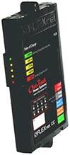 Монитор состояния батарей