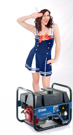 sailor-genstart_ready250х464