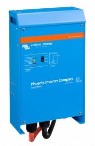 Инвертор Victron MultiPlus Compact
