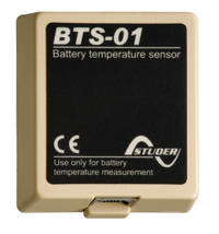 Датчик температуры Studer BTS