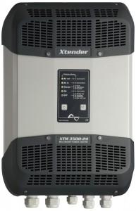 Синус инвертор Studer Xtender XTM
